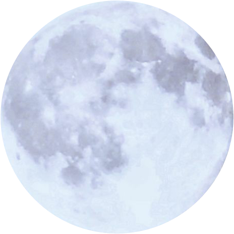 #moon #luna #pastel #blue #edit #edited #editing #freetoedit #freedom