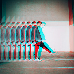 freetoedit motion motioneffect motiontool glitch ircmotion