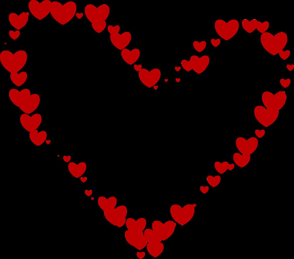 повседневном картинки сердечек в пнг на прозрачном фоне рецепт приготовления