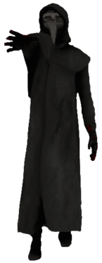 scp scp049 freetoedit