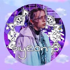 siyeon-3