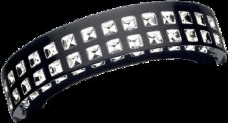 bracelet ring jewelry freetoedit