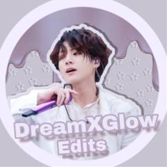dreamxglow