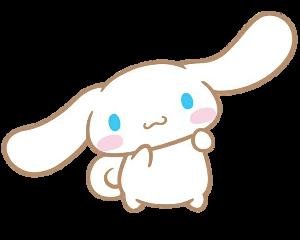 kawaii cute soft edit edited freetoedit