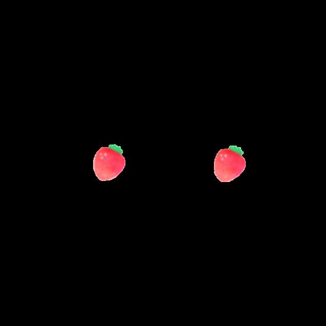 #blush #stawberry #kawaii #cute #soft #edit #edited #editing #freetoedit #freedom