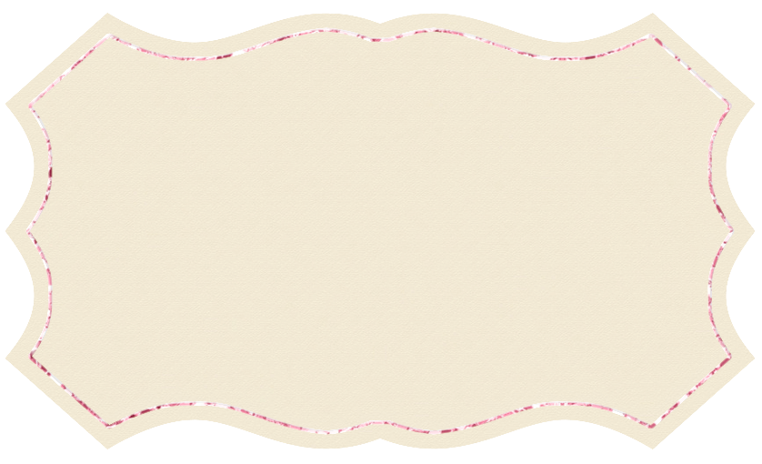 #tag #label #badge #textbox #beige #pink #png