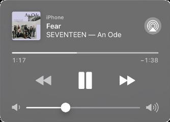 seventeen carat kpop fear freetoedit