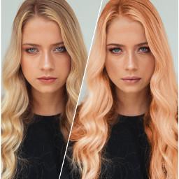 beautify beautifytool facetool makeup freetoedit