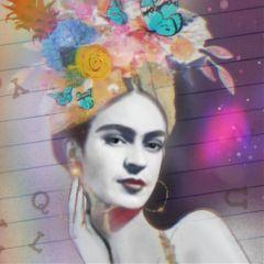unibrow_queen