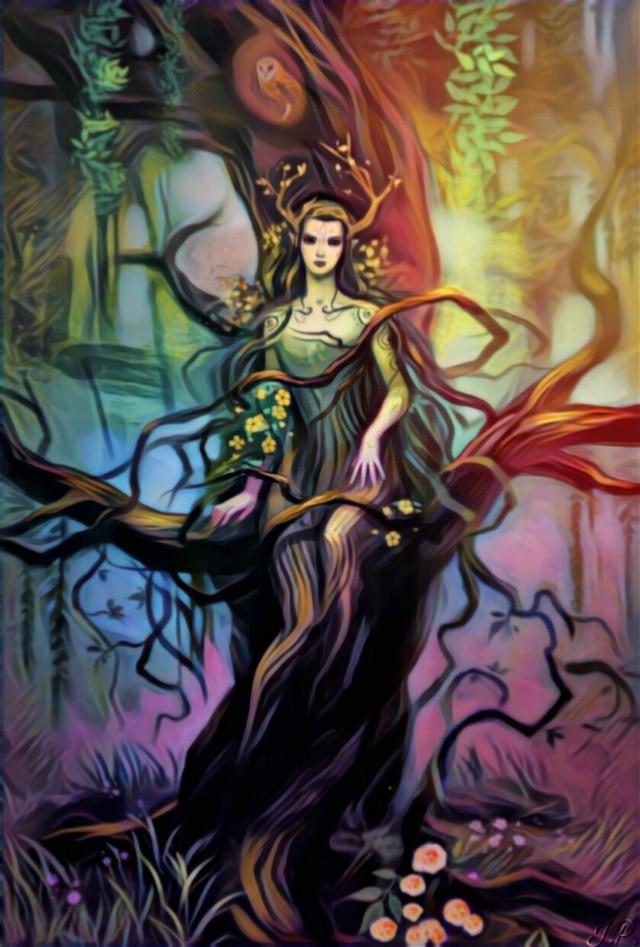 ⬇Click My Link⬇ https://picsart.com/i/307065880147201?challenge_id=5d89bd32d54f38144bb0e76a  #freetoedit #popfantasy #fantasy #highlight #hdr #badlandsmagiceffect #highlightmagiceffect #brusheffect #art #artist #arte #artsy #artisticexpression #artoftheday #artpop #artexplore #artedigital #arteffects #fantasycharacter #tree #digital #graphic #mystic #magical #vip #verified #artoftheday #artofpicsart #Picsart @picsart #artpop #owl #forest #woods  #ircpinkremix