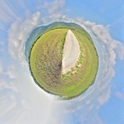 tinyplanet camp farm