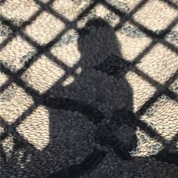 shadow shadows rocks floor photography freetoedit