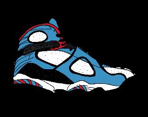 freetoedit sneakers sneaker shoe shoes