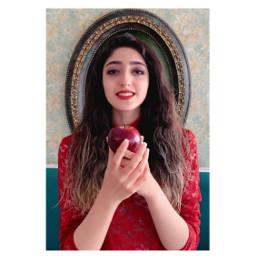 girlspower girls pcportraiture Portrait