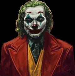 freetoedit scclowns clowns