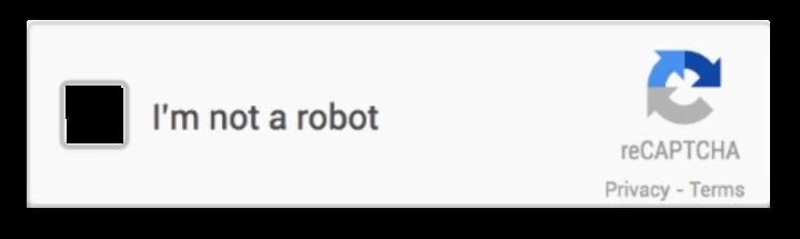 robot computer tumblr freetoedit