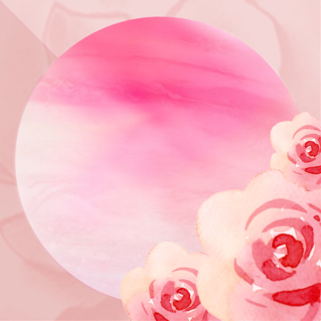 #editbackground #flowerbackground #pinkbackground #rosebackground #pinkroses #pinkrosebackground #pinkroseeditbackground #aesthetic #pinkaesthetic #aestheticbackground #aestheticrose #aestheticeditbackground #remixit #freetoedit