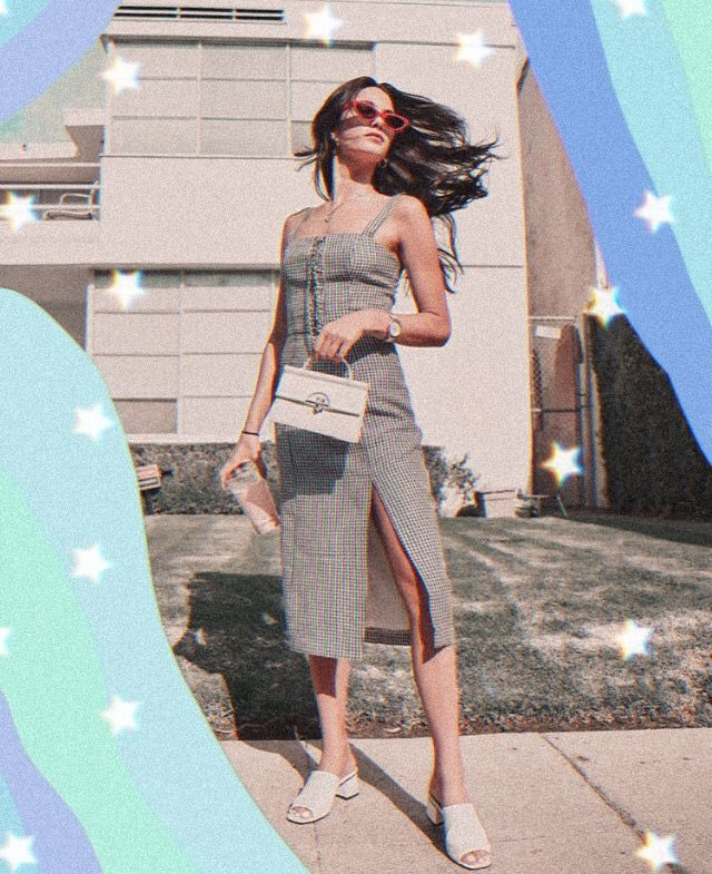 VIP SPOTLIGHT 💖 Watch @ashley_ep's tutorial bit.ly/WavyAestheticVIP to learn how she edits her photos ✨ #wavy #stripes #stars #awesthetic #noiseeffect #freetoedit