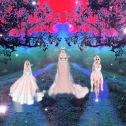 freetoedit mystical fantasy imvu imvuedits