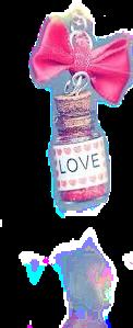freetoedit sccolorpink colorpink love