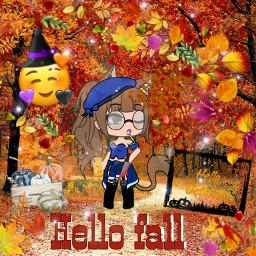 fall octoberfest freetoedit