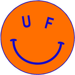 uf university college universityofflorida collegelife freetoedit