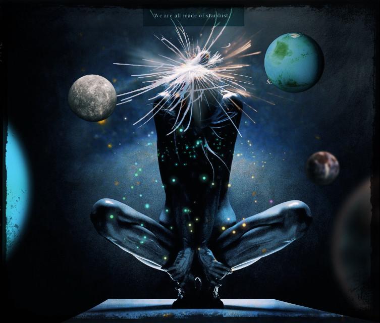 #freetoedit #stardust 🖤