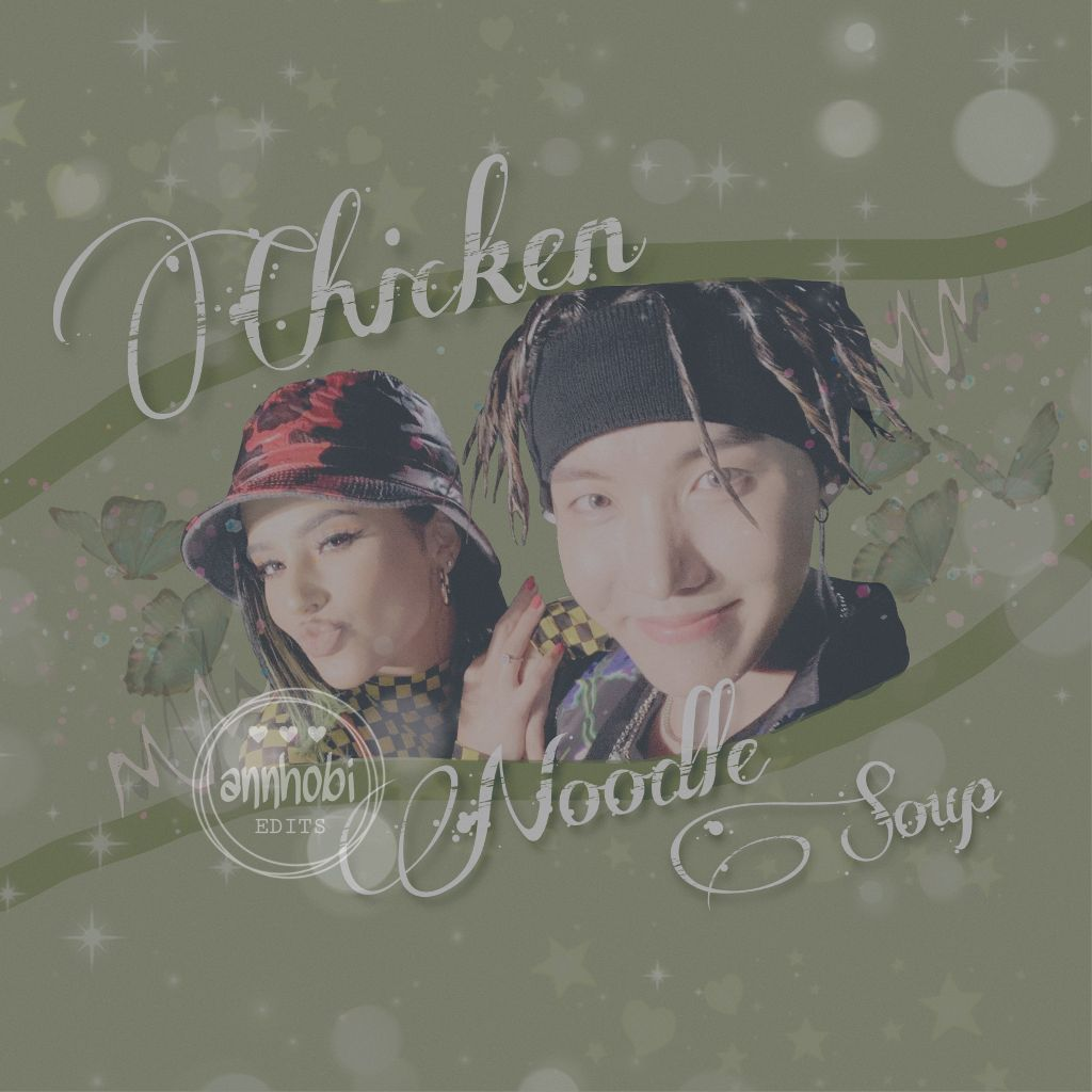 Jhooooooope!!!!! I am okay to Chicken Noodle Soup, but I love Jhope!!!!!!!❤️❤️❤️❤️❤️❤️❤️  #freetoedit #bts #jhope #beckyg #kpop #edit #hoseok #junghoseok #btsedit #hobi #kpopedit #jhopeedit #btsjhope #btshoseok #chickennoodlesoup #btsjunghoseok #idol #army