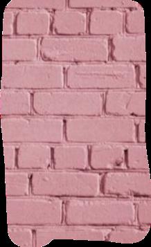 freetoedit sccolorpink colorpink