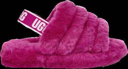 shoes uggs pink uglyshoes shoe freetoedit
