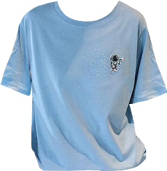shirt tshirt softgrungeaesthetic freetoedit