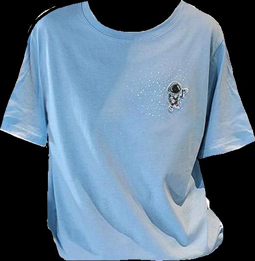 #shirt #tshirt #softgrungeaesthetic #freetoedit