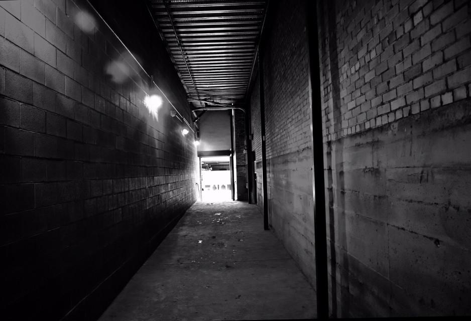 InnerVision #AngelEyesImages#blackandwhite#blackandwhitepics#blackandwhitepic#picoftheday#instagram#instagrammers#nikon#nikonusa#perspective#vanishingpoint#travel#travelphotography#traveler #freetoedit