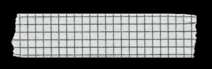 grid tape aesthetic sqaure scrapbook freetoedit