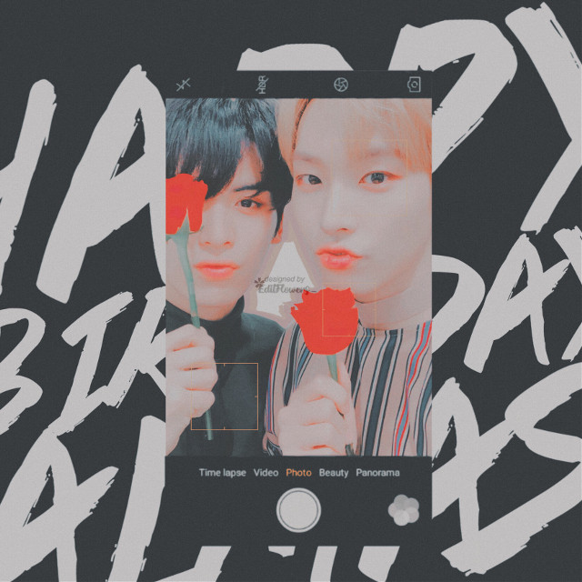 HAPPY BIRTHDAY ALMASS❤️ Hope you have a great dayy🥰 ilyy🖤🤠  Everyone go to @rejects101 and wish them a happy birthday🥰❤️     #inseong #inseongedit #taeyang #taeyangedit #sf9 #sf9edit #kpop #kpopedit #kpopidol #happybirthday