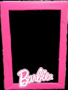 barbie pink barbiegirl freetoedit