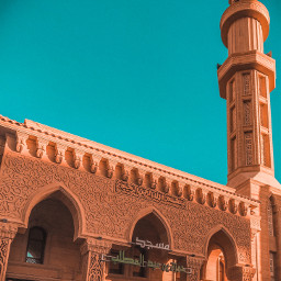 freetoedit mosque sheikh minaret islamic