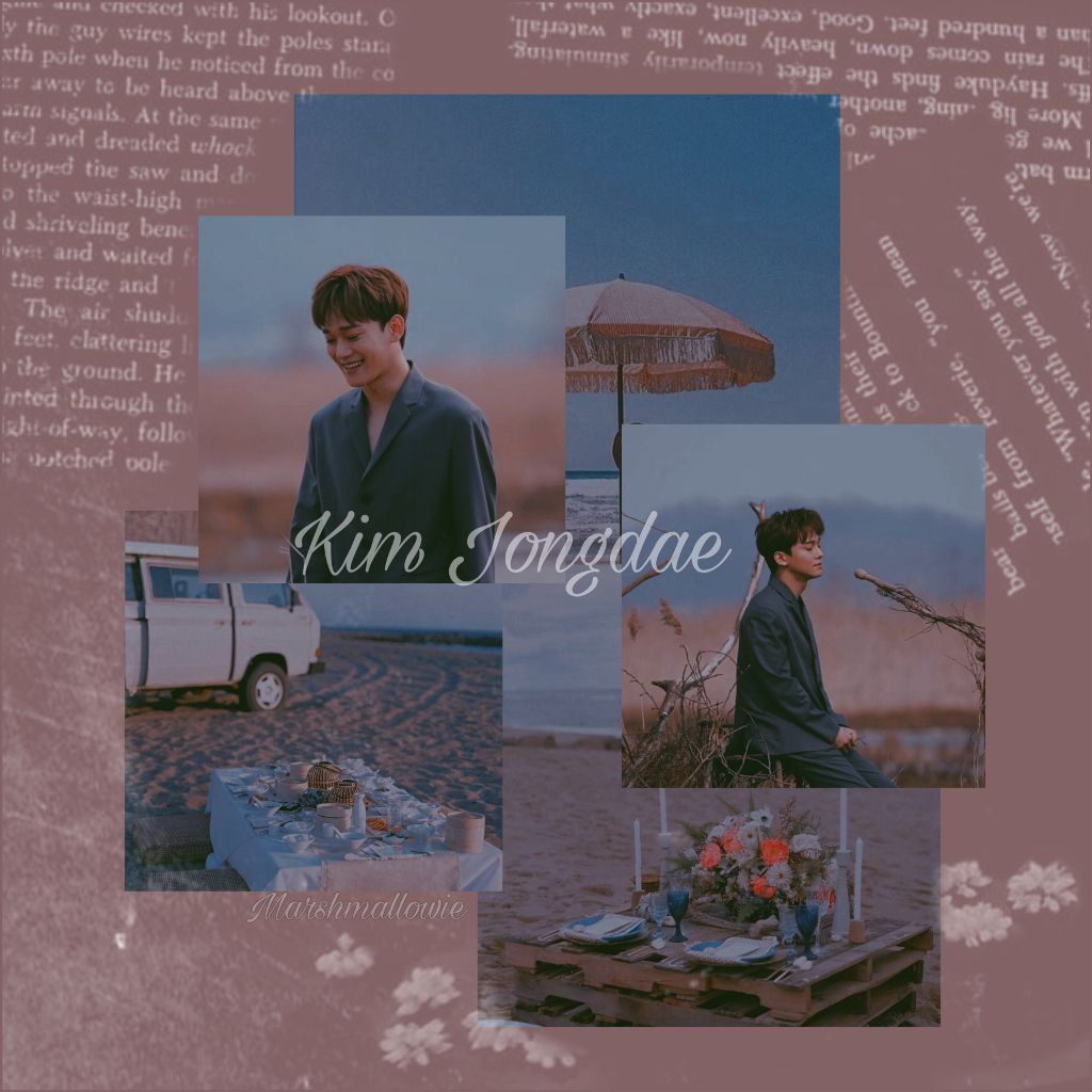 #exo#kpop#kpopedit#aesthetic#chen#jongdae#kai#baekhyun#chanyeol#suho#beach#cute#boy#sehun#xiumin#lay#kyungsoo#nature #freetoedit