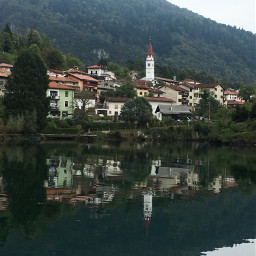 freetoedit beautifulpicture slovenia beautifullandscape