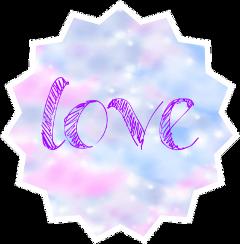 love stamp stars vsco purple freetoedit