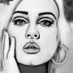 draw_art_4u