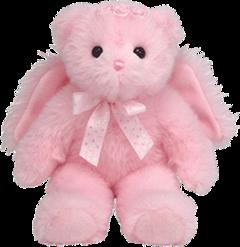 teddy stuffie stuffedanimal plush plushie freetoedit