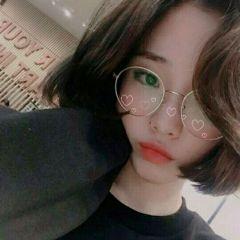 irma_do_jungkook