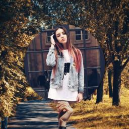 freetoedit placesintheworld girl
