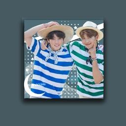kpop bts summer bangtanseonyeondan bangtanboys
