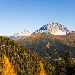 nature fall autumn background backgrounds freetoedit