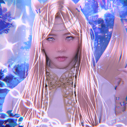 minji dreamcatcher kpop korea corea