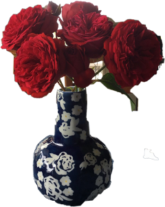 driedflowers freetoedit