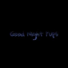 goodnight night good pups needsleep freetoedit