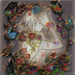 freetoedit remixed picsartgirl ircpicsartgirl ecitsspring